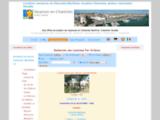 Location vacances Charente maritime, Location charente