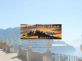 Vacances en Italie - location de maisons et appartements
