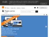 Locations de vacances en Bourgogne - gites 2-3 personnes