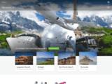 Locations vacances entre particuliers : vacances mer, séjour ski, vacances campagne