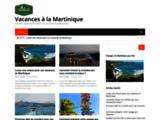 Location vacances à Sainte-Anne en Martinique
