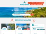 Vacances réussies le guide de voyages et vacances en club - photos, vidéos et avis des voyageurs