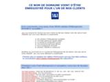 Vacanstar Campings : annuaire de campings en France