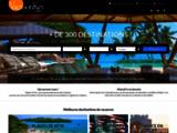 Location maison Afrique du sud : Le référentiel Vacationkey