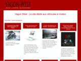 Bienvenue chez Vagon West Import - Achat et vente de combi Volkswagen