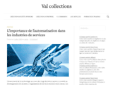 Val-Collections