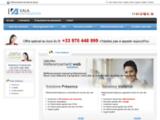 vala-referencement.com Référencement france- referencer votre site dans le monde entier, referencement manuel.