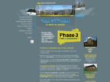 Valbourg - Terrains de prestige à Val-David