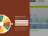 Camping Bretagne : VAL DE LANDROUET | Gîtes, chalets, mobil home Côtes d'Armor