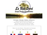 Le Val Doré