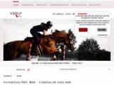 Formations informatiques Saint Etienne