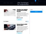 MONTAGNES VALGAUDEMAR : TOURISME HÉBERGEMENTS SPORTS LOISIRS INFORMATIONS