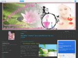 aromavalérie