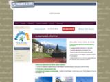 Hotel Résidence Mont Blanc - Domaine du Valjoly & Spa, pays du Mont Blanc