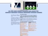 Valnet Rénovation - Entretien, Nettoyage et Désinfection