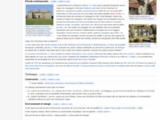 Valoriser mon logement.com, home staging et marketing immobilier pour les propriètaires