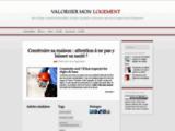 Valoriser Mon Logement.fr, l'immobilier mise en scène ! Entreprise de home staging en Languedoc Roussillon