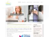 Valoys : un service d'aide et de soins à domicile