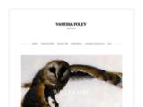 illustrator, painter, birds, nature