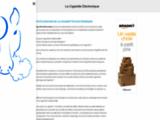Vap In - Boutique de cigarettes electroniques et de e-liquide en Europe