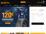 Vaysse Pneus, spécialiste pneu et entretien véhicule en Ile-de-France Paris  | Vaysse Pneus