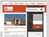 Entreprise de rénovation Huy