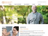 Services à la Personne à Champigny-sur-Marne (94) | Vie et Confort à Domicile