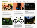 Actualités sur les vélos électriques