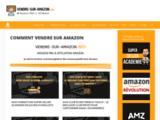 ? Vendre sur Amazon - Comment vendre sur Amazon avec Amazon FBA?