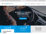 Rachat, vente et reprise de véhicule en Belgique