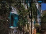 Hôtels Essaouira: le Vent des Dunes un Riad hôtel de charme à Mogador