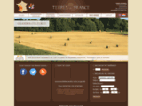 Immobillier Achat Vente Agricole Forestier