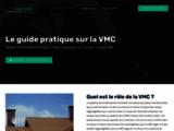 Le guide pratique sur la VMC