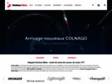 Ventoux bike magasin cycles, location vente vélos de course route, rental road bike shop