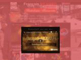 Site du ventriloque humoriste François RICHARD