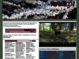 Vercors : Bienvenue sur vertacoo.com / vercors-net.com. Tourisme, evenements, hebergement, l'annuaire des sites web du Parc naturel régional du Vercors.