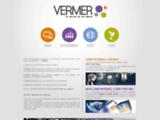 Animations évènementielles Vermer | La boîte à outils de l'évènementiel