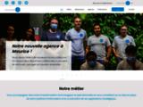 Versusmind | Cabinet d'architecture numérique & éditeur de logiciels