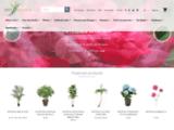 Vert Espace - Plantes artificielles et arbres artificiels - Vert Espace