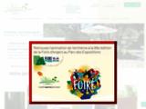 Paysagiste Angers - Maine et Loire (49) - Verthème