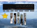 Vertical ubaye