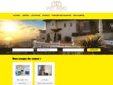 Very Immo, votre site de vente de biens immobiliers