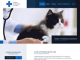 Vétérinaire Latteur : meilleur cabinet vétérinaire à La Louvière