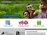 Vetement .com : tous les vetements femme, homme et enfant -