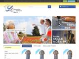 Vêtements-seniors.fr | Boutique en ligne de vêtements pour femmes agées, seniors ou fortes.