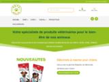 Produits vétérinaires pas chers : Chien, Chat et Cheval