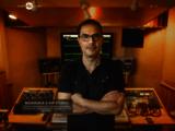 VFP-Studio, expert Mastering et Mixage proche de Paris