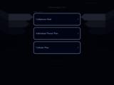 Via Sauvagia - Projet immobilier près de Sainte-Adèle (Québec)