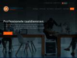 Votre agence de traduction en Belgique