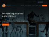 Société de traduction documents techniques en toutes langues